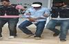 Dolandırıcı yakayı Urfa'da ele verdi