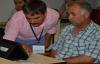 Elektronik Ortamda Anında Sınav