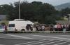 Emniyet Müdürlüğü'ne Saldırı: 2 Polis Şehit