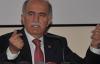Eski Urfa Valisi Şehabettin Harput Gözaltına Alındı
