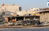 Eski ve yeni Kobani
