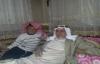 Eyyübiye Belediye Başkanın Acı günü