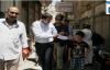 Eyyübiye Belediyesinden Aşevine Gıda yardımı