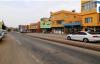 Eyyübiye'de yollar genişletiliyor