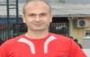 Gaziantep B. Belediyespor maçını Engin yönetecek