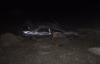 Gaziantep yolunda kaza, 2 yaralı