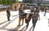 Gözaltına alınanlardan 7 kişi tutuklandı