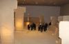 Haleplibahçe Müze Kompleksi Son Aşamada
