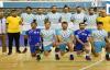Haliliye Belediye Spor Voleybol Takımı 3-0 sokarla ayrıldı