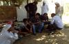 Harran'da Çiftçi bilgi vermekten korkuyor
