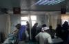 Harran'da Silahlı Çatışma, 2 ölü,  7 yaralı