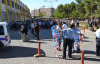 Hastane kavgasında 3 tutuklama