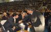 HDP Şanlıurfa 1. Olağan Kongresi