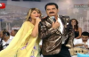 İbo Show Efsanesi Geri Dönüyor