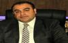 İŞKUR Müdürü Karasevda tutuklandı