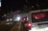 İstanbul'un trafiğini geçti