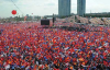 İşte AK Parti'nin referandum sloganı