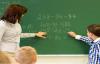 İşte Urfa'da açığa alınan öğretmen sayısı