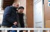 Japon gazeteci Ülkesine uğurlandı