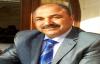 Karaca Büyükşehir'de Göreve Başladı