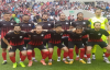 Karaköprü Bld.Spor -Mardin 47 Spor