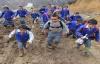 Köy Sakinleri Yetkililere Çağrı Yaptı
