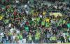 Manisaspor maçı biletleri satışa çıktı