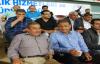 Mersin İdmanyurdu hocası Şanlıurfaspor'u izledi