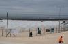 Mültecilerin ihtiyacları karşılandı