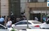 OSM Ortadoğu Hastanesine yolsuzluk operasyonu