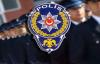 Polis alımında yaş sınırı düşürülüyor!