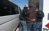 PYD'ye katılmak için Kobani'ye gitmek isteyenlere operasyon