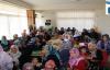 Ramazanda Kadınlardan Sanat Evi'nde Yoğun İlgi
