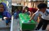 Sağlık ihmalinde 5 çocuk öksüz kaldı