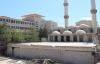 Şanlıurfa'da cami sayısı artıyor