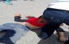 Şanlıurfa'da çarptığı çocuk öldü