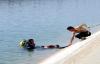 Şanlıurfa'da iki günde 6 kişi boğuldu