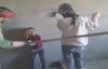Şanlıurfa'da işkence iddiasına 2 tutuklama