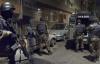 Şanlıurfa'da operasyon! 4 terörist öldürüldü