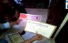 Şanlıurfa'da sahte diploma operasyonu
