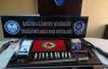 Şanlıurfa'da şehit polis faillerin operasyonu