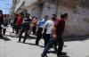 Şanlıurfa'da silahlı kavga, 4 yaralı