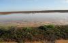 Şanlıurfa'da yağışlar etkili
