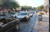 Şanlıurfa'nın trafiğine çözüm bulunamıyor
