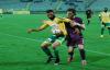 Şanlıurfaspor 1-1 Osmanlıspor