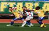 Şanlıurfaspor 1-0 Karşıyaka
