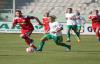 Şanlıurfaspor 2-1 Sivasspor