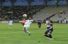 Sanlıurfaspor 2-0 Adanademirspor
