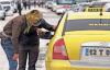 Şanlıurfa'ya Gelen Polisi PKK Kaçırdı