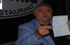 """Saraçoğlu, """"Her Zaman Şanlıurfaspor'un Emrindeyim"""""""